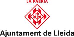 PAERIA LLEIDA